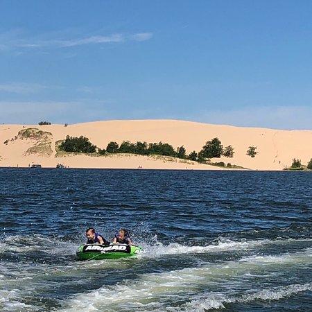 Wave Club Water Sport Rental: photo0.jpg