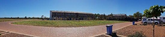 Onslow, Australien: 20180722_103252_large.jpg