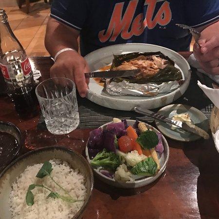 Restaurante Don Rufino: photo2.jpg