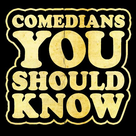 ‪Comedians You Should Know‬