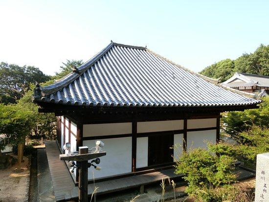 Taihoji Temple