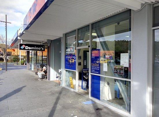 Upper Hutt, Νέα Ζηλανδία: getlstd_property_photo