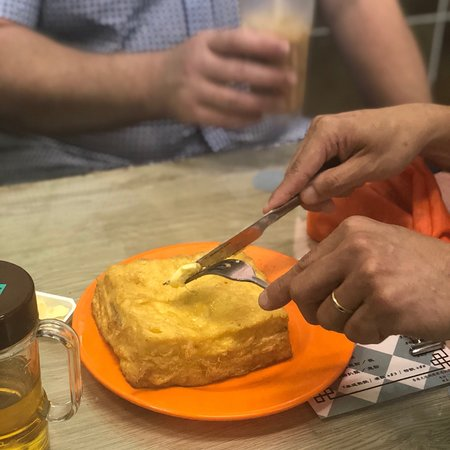 Secret Food Tours Hong Kong