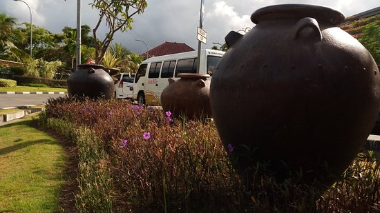 Asana Bali Tour