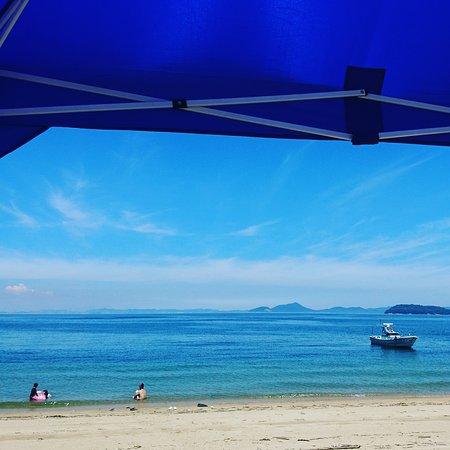 Kitagi Island