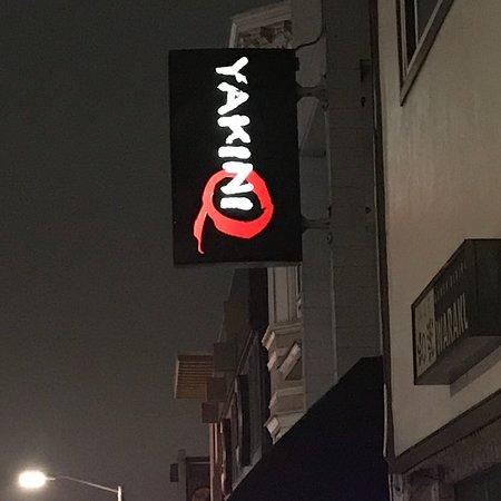 YakiniQ BBQ Picture