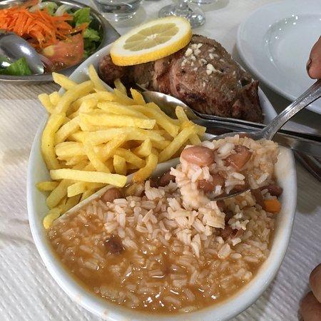 Torreira, Portugal: photo3.jpg
