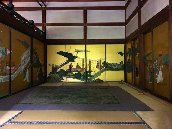 Shunko-in Temple