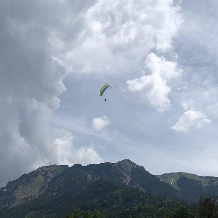 Himmelsritt Tandem Paragliding: photo1.jpg