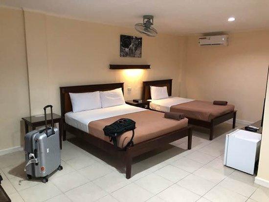 Panglao Regents Park Resort: 1531933211533_large.jpg