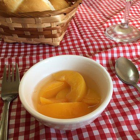 Lautaro, Cile: Excelente lugar para comer y disfrutar