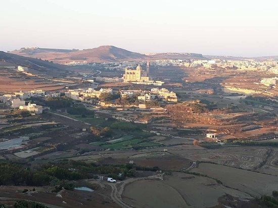Ghasri, Мальта: received_2167060549973200_large.jpg