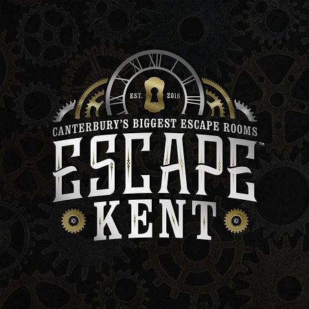 ‪Escape Kent‬