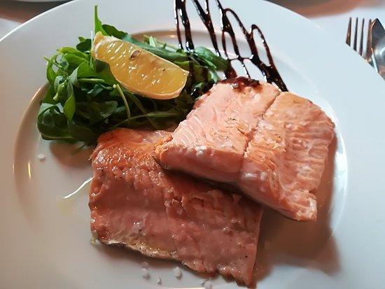 Gostionica Tip Top Zagreb Restaurant Reviews Photos Phone Number Tripadvisor