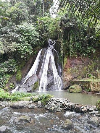 Bali Super Trip
