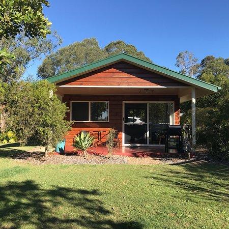 Amamoor, Australia: photo1.jpg