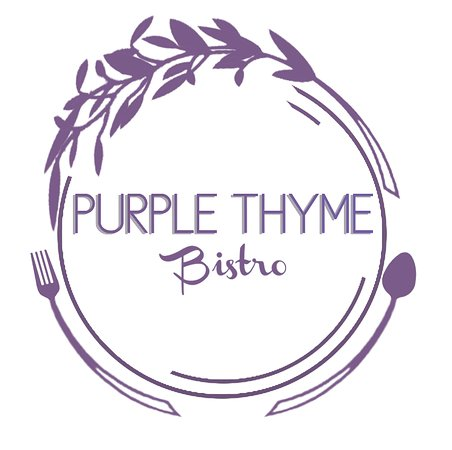 Purple Thyme Bistro