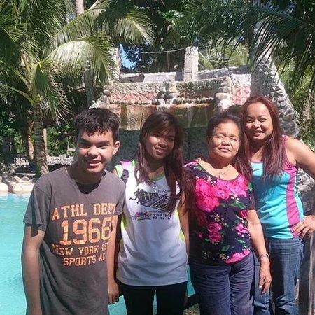 Baybay, Philippinen: photo0.jpg