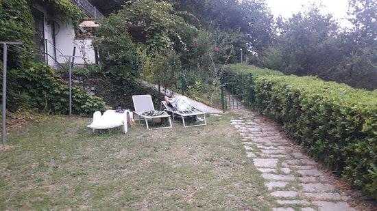 Oneglia Photo