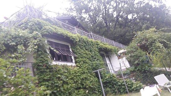 Oneglia, Италия: IMG-20180719-WA0037_large.jpg