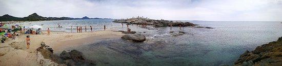 Costa Rei, Italie: IMG_20180722_105642_large.jpg