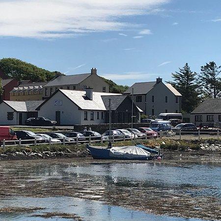 Bere Island, Irlanda: photo3.jpg