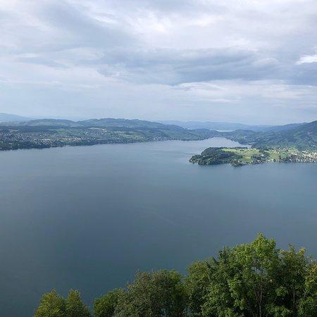 Burgenstock, Switzerland: photo5.jpg