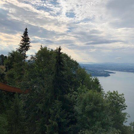Burgenstock, Switzerland: photo6.jpg