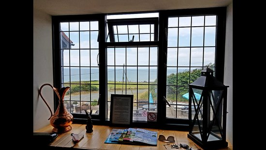 Widemouth Bay Photo