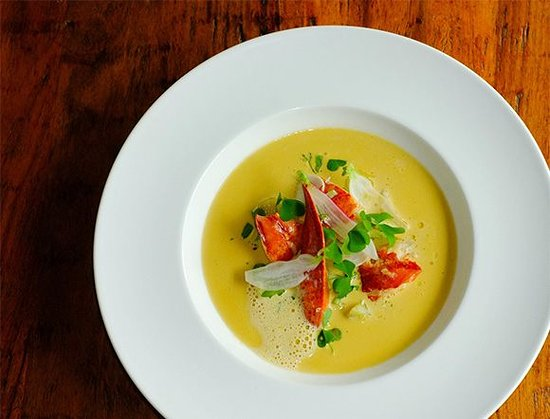 50 Local, Kennebunk - Restaurant Reviews, Photos ...
