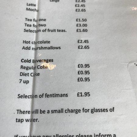 kitchen cafe rowlands gill restaurant reviews phone number photos tripadvisor