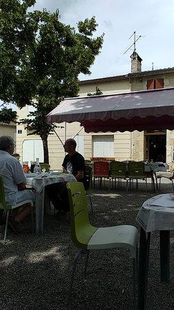 Monsegur, France: IMG_20180721_131106399_large.jpg