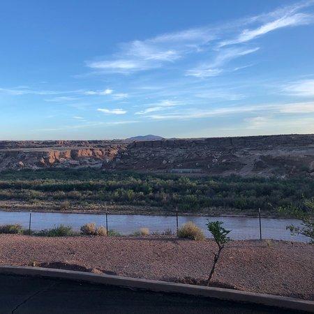 Cameron, AZ: photo3.jpg