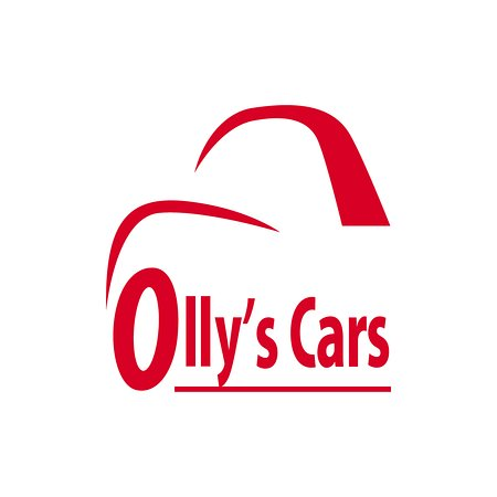 Bordon, UK: Olly's Cars Airports and Private hire