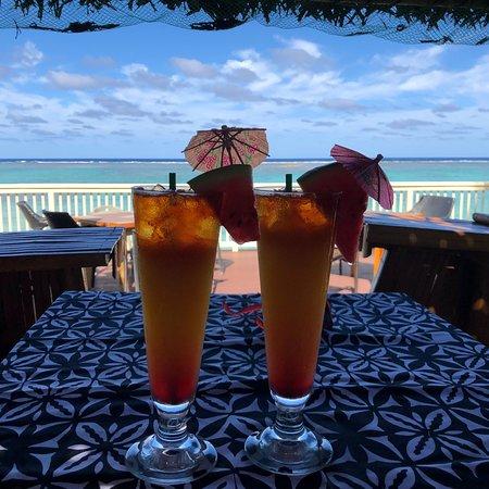 Captain Andy's Beach Bar & Grill: photo5.jpg
