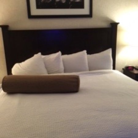 Best Western Plus Rockville Hotel & Suites: photo1.jpg