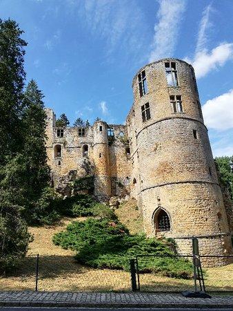 Beaufort Castles: IMG_20180722_161406_large.jpg