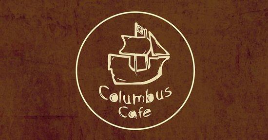 Columbus Cafe Oradea