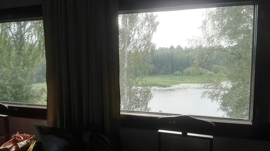 Hauho, Suomi: IMG_20180720_163729_large.jpg