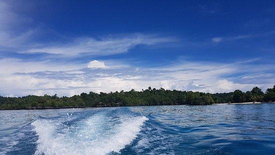 Bomba, Индонезия: 20180622_131715_large.jpg