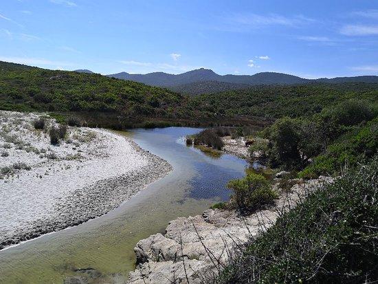 Corsica 4X4: IMG_20180722_105343_large.jpg