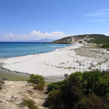 Corsica 4X4: IMG_20180722_115949_076_large.jpg