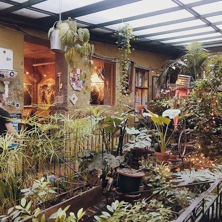 Szimpla Cafe: photo0.jpg