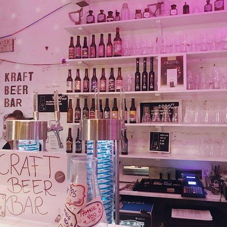Szimpla Cafe: photo1.jpg