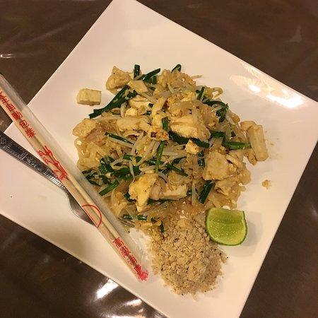 Infinity Thai Food: photo2.jpg