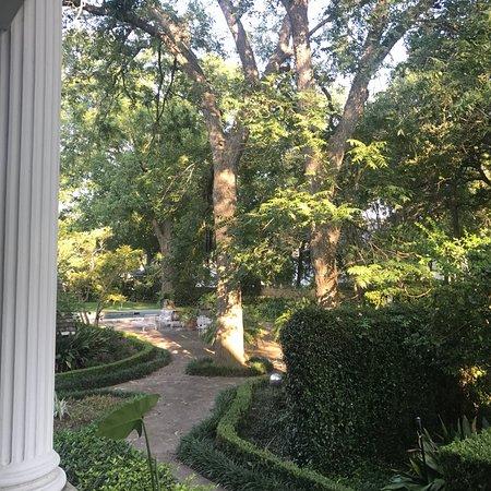 Belle Oaks Inn: photo1.jpg