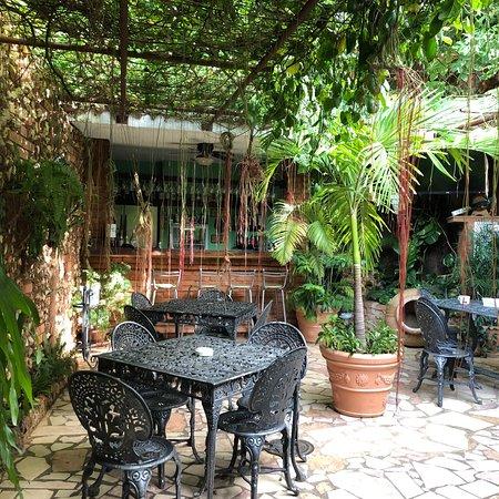 Casa OsmaryAlberto: photo5.jpg