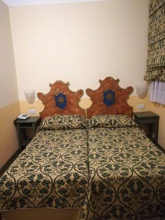 Hotel Al Sole : IMG_20180718_213240_large.jpg