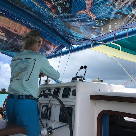 Sail Away to Turtle Bay !! صورة فوتوغرافية