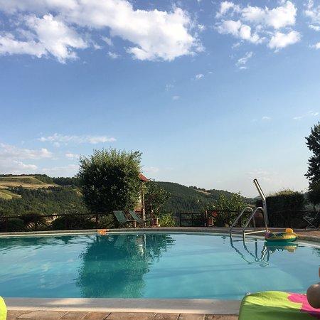 Carbonesca, Italie: photo0.jpg